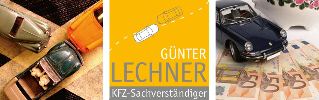 lechner-anzeige